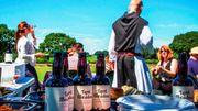 La bière anglaise de Mount Saint Bernard reconnue comme trappiste officielle