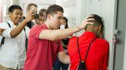 """Harcèlement à l'école: les enfants """"bourreaux"""" peuvent être sujets à des troubles mentaux"""