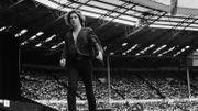 Michael Hutchence: Ray Cokes tente de comprendre pourquoi le chanteur d'INXS a mis fin à ses jours
