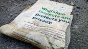 WhatsApp change une fois de plus d'avis concernant ses conditions d'utilisation