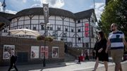 Coronavirus: Le Royaume-Uni finance le sauvetage des monuments de la culture