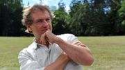 On dirait nous, l'interview de Didier van Cauwelaert