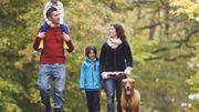 Le Marais Wiels à découvrir ce dimanche en famille