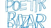 Poetik Bazar, le premier marché bilingue de la poésie en Belgique
