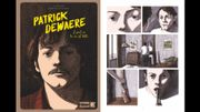 Comics Street: Patrick Dewaere