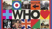The Who: ce sera pour le 22/11!