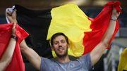 Les Belgian Lions s'imposent sur le parquet de l'Allemagne en préparation