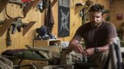 "Box-office mondial : ""American Sniper"" toujours en première ligne"