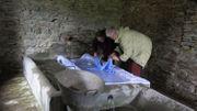 Mémoires vives (6/13) : Les femmes au lavoir