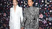 Paris Fashion Week: ces trois moments marquants qu'il ne fallait pas manquer