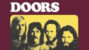 """Les 50 ans de """"L.A. Woman"""" des Doors"""