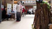 """""""Re-Creation Hall Market """", un marché qui rassemble une quarantaine d'Artisans/Créateurs engagés !"""
