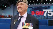 """""""Jour J"""": vétérans et dirigeants se réunissent aujourd'hui à Portsmouth pour les commémorations"""