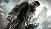 Ubisoft s'associe à Sony pour produire un film à partir de son nouveau jeu