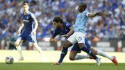 Fin du mercato en Angleterre : RAS ou presque à Manchester, Everton fait son marché au Barça