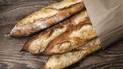 Le pain : ami ou ennemi de notre équilibre alimentaire ?