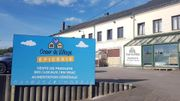 Coeur de village, une épicerie citoyenne à Bellefontaine