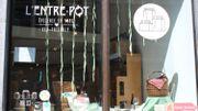 Deux adresses à Liège où acheter vos cosmétiques et produits bio