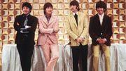 Beatles: s'ils avaient continué...
