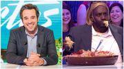 """Adrien Devyver sur le rôle de Kody en Depardieu : """"Il est juste exceptionnel"""""""