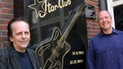 Main Stage: Le Star Club d'Hambourg