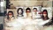 """""""False Flag"""" : découvrez les deux saisons de la série d'espionnage israélienne au succès fou"""