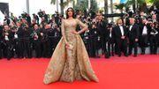 Cannes 2017 : zoom sur le tapis rouge, 6ème jour
