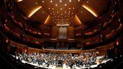 France Musique mène sa modernisation à la baguette