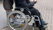 """La France va-t-elle rapatrier """"ses"""" handicapés résidant en Belgique?"""