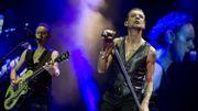 Nouvel album live de Depeche Mode, avec un set tourné dans un bordel de Berlin