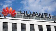 Coronavirus : Huawei annule la conférence de présentation du P40