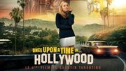 "Box-office mondial : ""Once Upon A Time In Hollywood"" double ""Fast and Furious"""