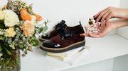 Mode : les 7 tendances chaussures qui feront notre automne/hiver