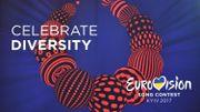 L'Eurovision propose à la candidate russe de participer via satellite, la Russie refuse