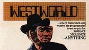 """Six films ou séries à regarder après """"Westworld"""""""