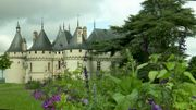 Le Festival International des Jardins au Domaine de Chaumont-sur-Loire