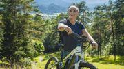 Pour votre santé : choisissez le vélo électrique !