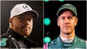 GP de France de F1: ils sont attendus au tournant