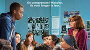 """De """"Etre et avoir"""" aux """"Héritiers"""", l'école vue de l'intérieur"""