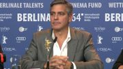 "George Clooney s'empare du thriller norvégien ""Pioneer"""