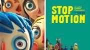 CINEMATEK: une rétrospective sur le stop motion d'animation