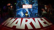 Marvel diversifie ses super-héros avec des personnages amérindien et coréen