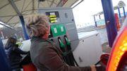 La sortie du diesel en2030 à Bruxelles, quel est le calendrier des autres capitales européennes?