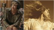 Taylor Swift ravit ses fans: la chanteuse annonce la sortie d'un ancien album réenregistré