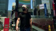 """Bon Jovi: la vidéo de """"Do What You Can"""""""