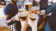 La Ligue contre le cancer alerte contre les bières ultra-fortes