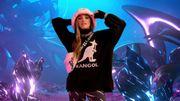 H&M x Kangol : le streetwear des années 90 revient sur le devant de la scène