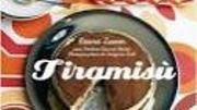 La recette du Tiramisu de Laura Zavan