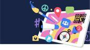 """Le """"Youth Portal"""" de Facebook pour l'""""empowerment"""" des ados"""