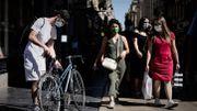 A bicyclette, sur toute la planète: les fabricants de vélos débordés